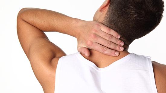 home-beneficio-fisioterapia